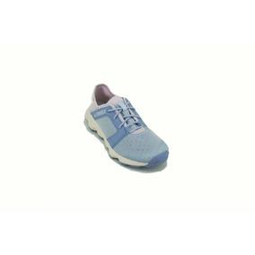 bed14a27f5e Zapatillas Aventura adidas Terrex Climacool Sleek Voyager por Showsport · Zapatilla  adidas Terrex Voyage Lavanda Dama Deporfan