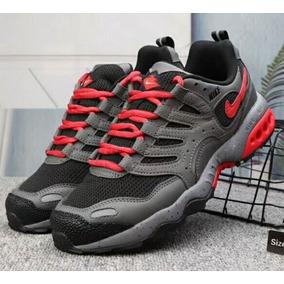 b6ed5ac4 Zapatos Nike Air Terra Humara Zapatillas Hombres - Zapatillas Nike ...