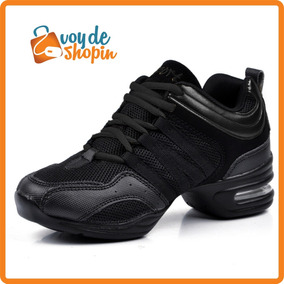 dd5af24da6f6d Chullos Baile Hip Hop Ropa Masculina - Ropa y Accesorios en Mercado ...