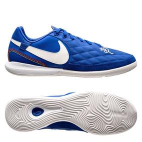 e81b287e917a7 Zapatillas Nike Tiempo Legendx 7 Pro In - 10 Ronaldinho 2019