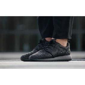 c41b8ba7 Nike Sb Diamond - Zapatillas Nike de Mujer Negro en Mercado Libre ...