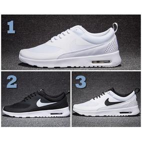 ff1a701448c4b Zapatillas Nike Para Bebes Peru en Mercado Libre Perú