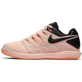 23c6f514d5d Zapatillas Nike Camara De Aire Hombres - Zapatillas Tenis en Mercado ...