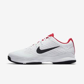 0271402b1f727 Nike Air Zoom Ultra React - Zapatillas en Mercado Libre Argentina