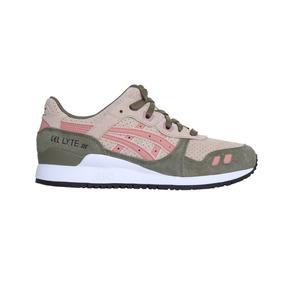 e56d057ab92 Asics Gel Windhawk - Zapatillas Otras Marcas de Mujer en Mercado ...