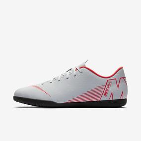 7815551716f46 Zapatillas Nike Mercurial 2016 Futsal - Zapatillas Hombres en ...