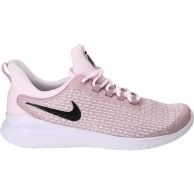 b7f6181351e Zapatillas Nike Renew Rival Para Mujer - Modelo Otoño 2019