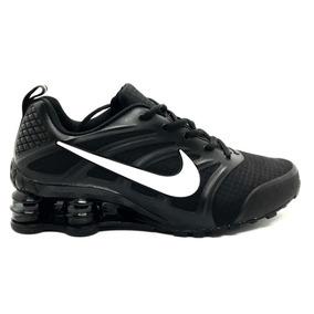 4efe394ae52 Zapatillas Nike Shox 12 Tapones - Ropa y Accesorios en Bs.As. G.B.A. ...