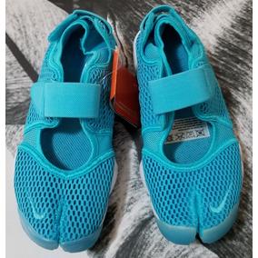 d40a1a7760d08 Nike Air Rift - Zapatillas Nike Urbanas en Mercado Libre Argentina