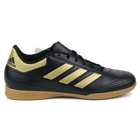 bfccdae515656 Zapatillas Adidas Futbol Losa - Zapatillas en Mercado Libre Perú