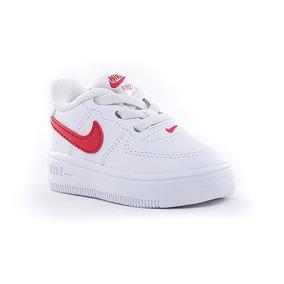 Zapatillas Bebe Nike Air Force Ropa y Accesorios en