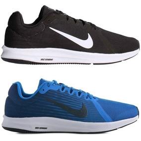 2fc5975327358 Tenis Nike Downshifter 7 en Mercado Libre Perú