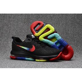fb175cf3524be Zapatillas Nike Hombre 2019 - Deportes y Fitness en Mercado Libre Perú
