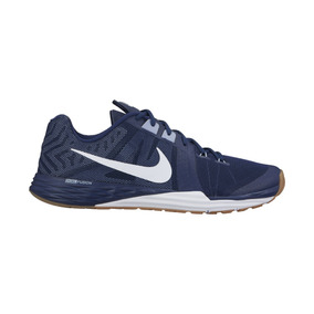 47c61be7b64ff Zapatilla Reebok Outlet Crossfit - Zapatillas Nike en Mercado Libre ...