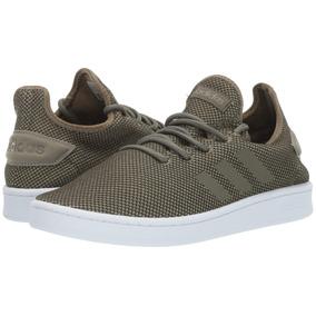 b1c7473ae24 Zapatillas Adidas Court Vantage Hombres Nike - Zapatillas en Mercado ...