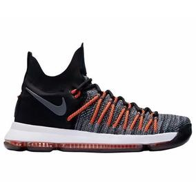 3d0e757c8d928 Nike Zom - Zapatillas Nike para Hombres en Mercado Libre Perú