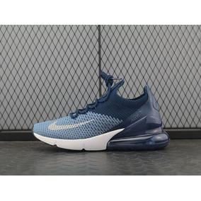 2b6f2c78f890a Foros Peru Nike en Mercado Libre Perú