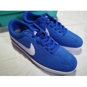 32a28fab0975b Polvos Azules Zapatillas Reebok - Zapatillas Nike en Mercado Libre Perú
