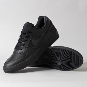 c4cd46f162f Ripley Zapatillas - Zapatillas Hombres Nike en Lambayeque en Mercado ...