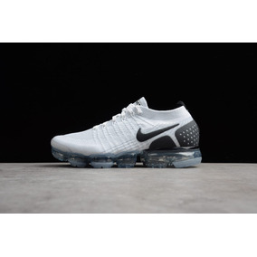 competitive price ab879 9954e Zapatillas Nike Air Vapormax Flyknit 2 (2018 270)