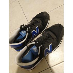 6aa2ce2248f68 Gm 25507651 - Zapatillas de Hombre en Mercado Libre Argentina