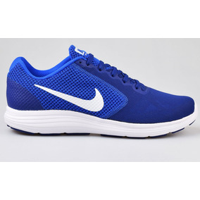 d9f9d913a8662 Short Nike Running Men - Zapatillas en Mercado Libre Argentina