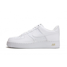 a69f5e7cdbb22 Zapatilla Nike Air Force 1 Dorada - Zapatillas Nike Urbanas en ...