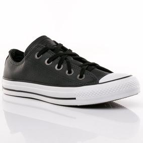 827128723b754 Converse Cuero Hombre - Zapatillas Converse de Hombre en Mercado ...