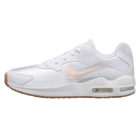 f203ba0f42e50 Zapatillas Nike Air Max Guile Rosa - Zapatillas en Mercado Libre ...