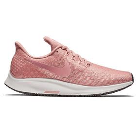 hot sale online b0cd8 a1d69 Zapatillas Nike Mujer Air Zoom Pegasus 35 2017895-sc