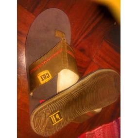 87194ee1e5869 Ripley Chimpunes - Zapatillas en Mercado Libre Perú