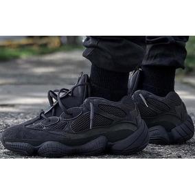 Adida Mercado Negra Zapatillas Adidas En Hombres Libre Perú Yeezy 3u1cF5lTKJ