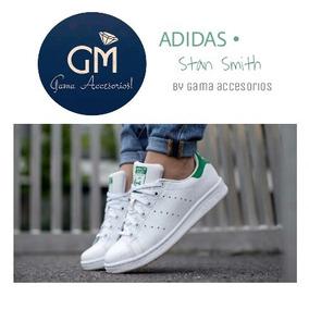 a83187948de Adidas Chimbote Hombres en Mercado Libre Perú