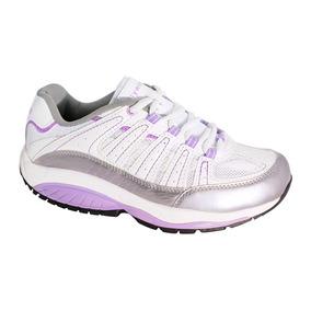 Ups Mercado En Skechers Zapatillas Y Mujer Accesorios Shape Ropa TJ31clFK