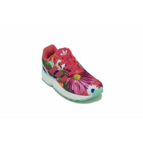 Perplejo Foto Generosidad  adidas torsion mujer flores - Tienda Online de Zapatos, Ropa y Complementos  de marca