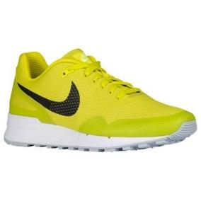 competitive price c6d17 a04f4 Zapatillas Nike Air Pegasus  89