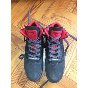 9f31968f333c0 Zapatilla Nike China - Zapatillas Nike en Mercado Libre Argentina