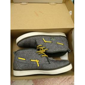 7f9225d8134 Zapatillas Lacoste Nuevas..!! Precio De Locura!!!! - Zapatillas ...