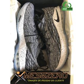05536ae2ccb5d Zapatos Lebron Soldier en Mercado Libre Perú