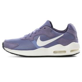 Zapatillas Nike Air Max Guile Violeta Mujer