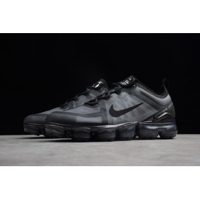 beecaf48a62ba Nike Air Vapormax Flyknit Hombres - Zapatillas Hombres Nike en ...