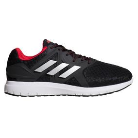 03086609fbc14 Dexter Zapatillas Adidas Hombre - Zapatillas en Mercado Libre Argentina