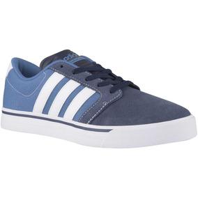 964b328eacc71 Adidas Neo Cloudfoam Hombre - Zapatillas en Mercado Libre Perú