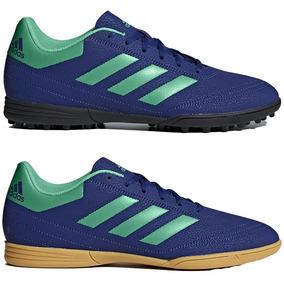 d9395890d8d80 Adidas Fulbito en Mercado Libre Perú