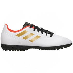 a9c8f85f3342c Zapatillas Adidas Para Fulbito en Mercado Libre Perú