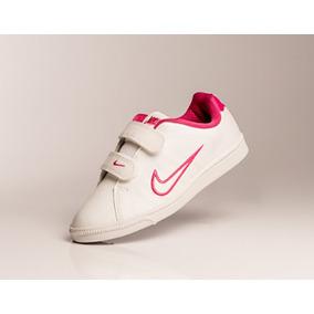 f32a76410a194 Zapatillas De Mujer Rosas Con Brillo - Zapatillas Nike Urbanas ...