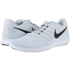 ab4f0cce58c53 Zapatillas Rap Para Mujeres Hombres Nike - Zapatillas en Mercado ...
