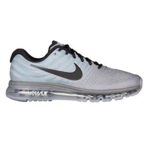 0dbbee9cbdad Nike Air Max Running Men - Zapatillas en Mercado Libre Perú