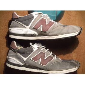 zapatillas new balance hombre imitacion