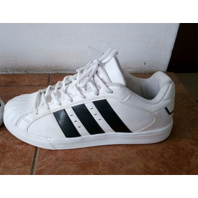 d4b0039ba7356 Superstar Usadas Adidas Usado en Mercado Libre Perú